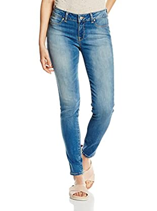 LTB Jeans Jeans Envy