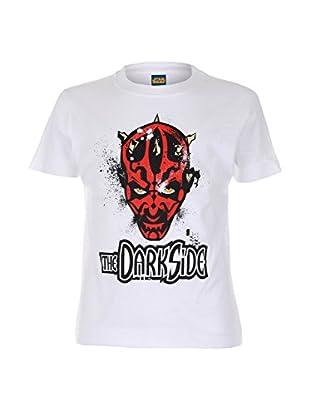 Star Wars T-Shirt Dark Side