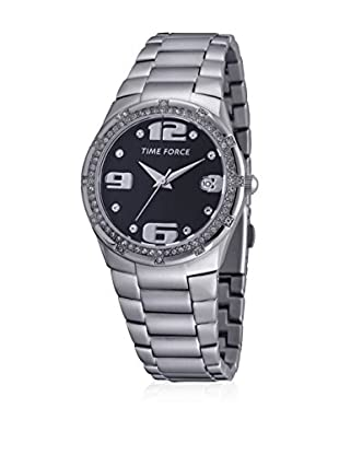 Time Force Reloj de cuarzo TF-3371L01M  35 mm