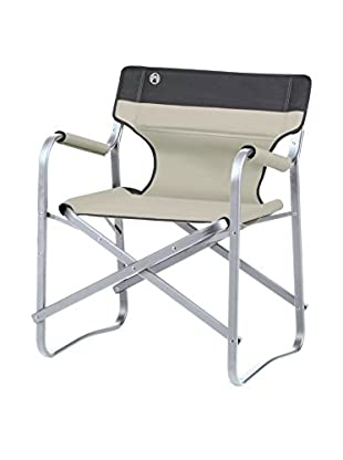 Coleman Campingstuhl Deck Chair - Khaki