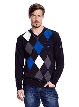 Xfore Golfwear Jersey
