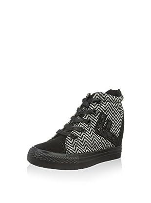 Fiorucci Sneaker Alta