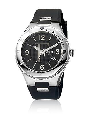 FERRÉ Milano Reloj 46 mm