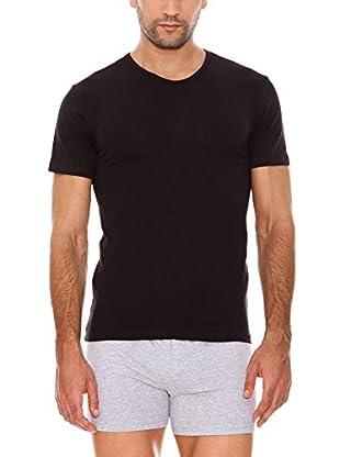Abanderado Camiseta Interior Real Cool Cotton