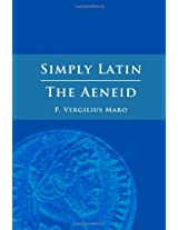 Simply Latin - The Aeneid