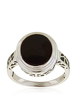 Silver One Ring