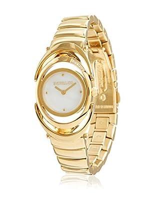 Morellato Reloj de cuarzo Woman Heritage Dorado 26 mm