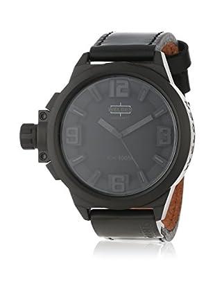 Welder Reloj de cuarzo Unisex 50 mm