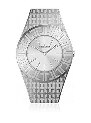 JACQUES LEMANS Quarzuhr Woman Vedette 1-1478 34 mm