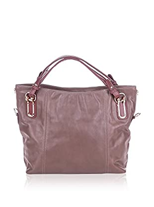 QUEENX BAG Bolso asa de mano 16008A