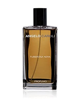 Angelo Caroli Parfum Tuberosa Nera 100 ml Preis/100 ml: 56.95 EUR