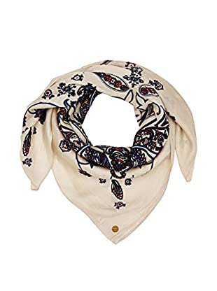 Pepe Jeans London Tuch Molly Scarf