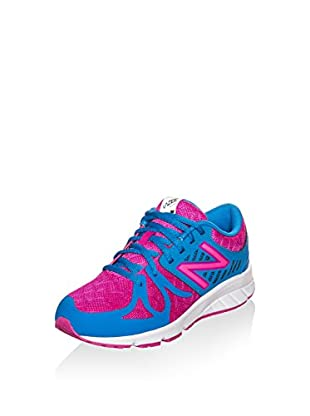 New Balance Zapatillas Vazee Rush Kinder