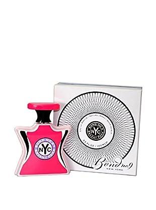BOND Eau De Parfum Mujer Bond N.9 Bryant Park 100 ml