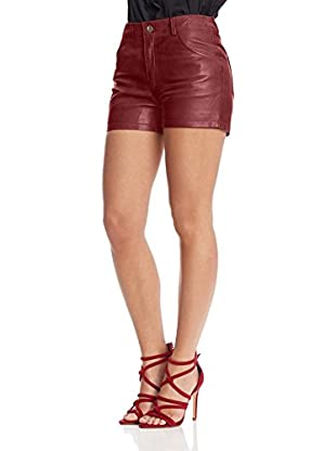 CHYSTON Shorts Jess
