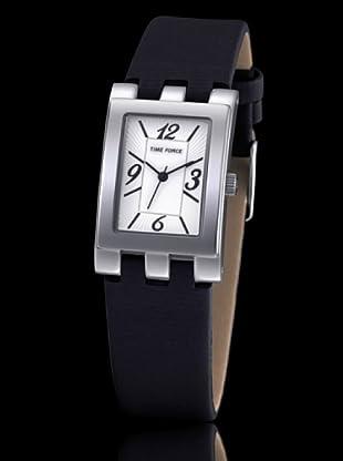 TIME FORCE 81243 - Reloj de Señora cuarzo