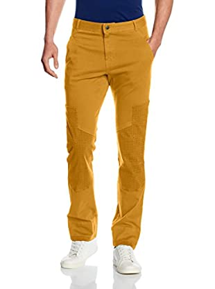 CMP Campagnolo Pantalone 3S45457