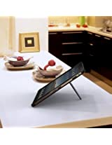 MIPOW PSM102 IPAD STAND