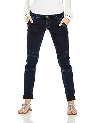Mavi Jeans Lena