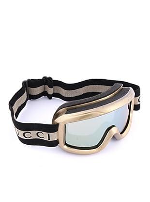Gucci Máscara de esqui GG 5004/C0JB