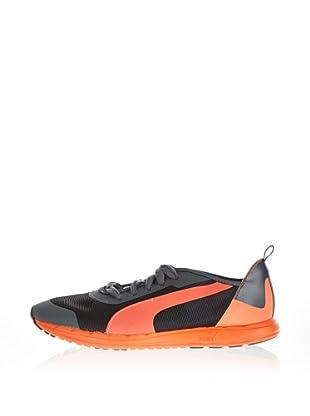 PUMA Schuhe Puma Femme Wn