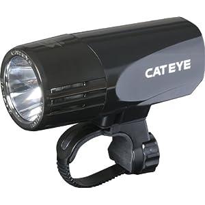 キャットアイ(CAT EYE) LEDライト HL-EL520