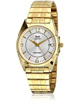 QQ Mens Watch - S116-004NY