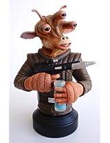 Gentle Giant Studios Star Wars: Ree Yees Deluxe Mini Bust