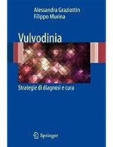 Vulvodinia: Strategie di diagnosi e cura