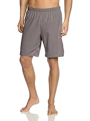 Asics Shorts Soukai Woven Short