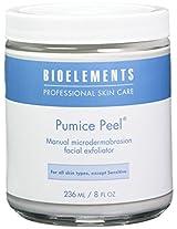 Bioelements Pumice Peel 236Ml