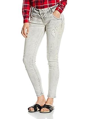 LTB Jeans Jeans Ardelia