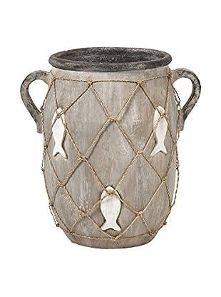 St. John Small Vase
