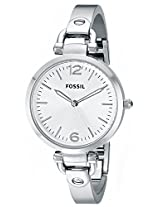 Fossil ES3083 Women's Georgia Watch