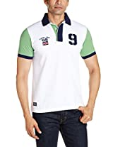 Pepe Jeans Men's Polo