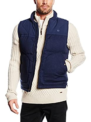 Timberland Gilet Field Mountain