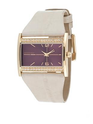 Armand Basi Reloj A0081L28