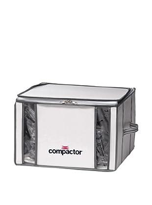 Compactor Funda Ahorraespacio Compactino M 125 L
