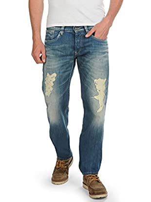 Pepe Jeans London Jeans Crunch