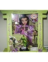 Tokyo Bratz World Collector S Edition Tiana
