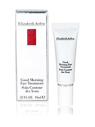 ELIZABETH ARDEN Augenkonturencreme Good Morning 10 ml, Preis/100 ml: 189.5 EUR