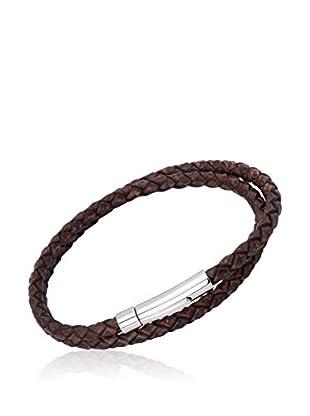 Unique Men Armband