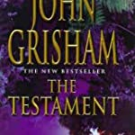 Testament, The