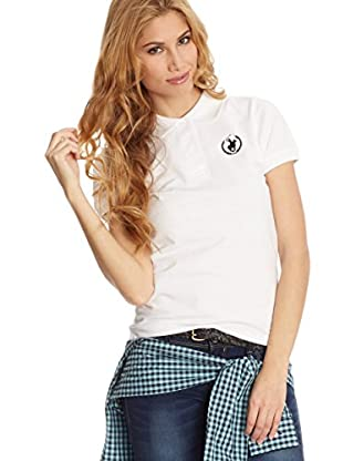 Polo Club Polo Regular Fit Logo