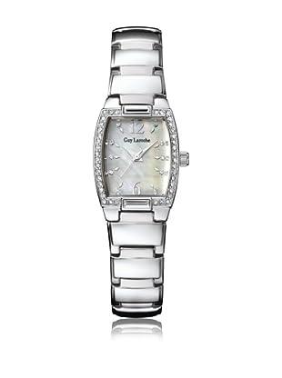 Guy Laroche Reloj L43801