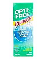 Optifree Replenish, 300 Ml