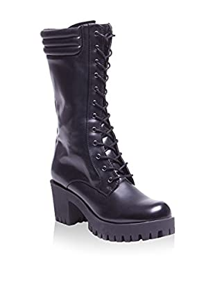 Yamamay Stiefelette