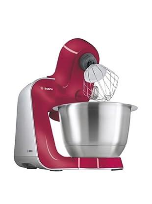 Bosch especial reposter a es compras moda for Robot de cocina bosch mcm4100