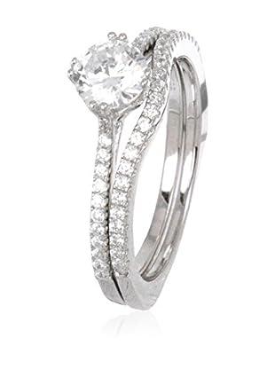 Kute Jewels Ring Mabud