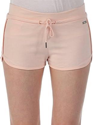 Bench Pantalone